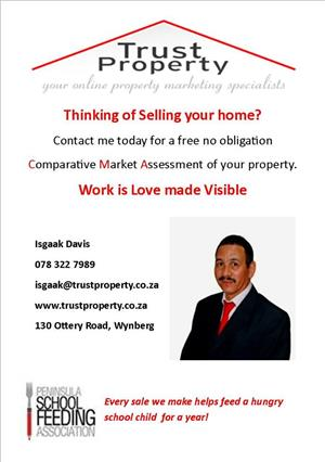 Are you selling?...we are urgently looking for houses in your area!!!