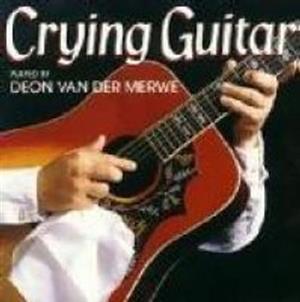 CD's van Gister no 22 to 32