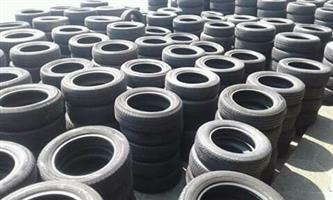Am selling second hand tyres and new tyres and mags call 0604433835 Gary. For any size tyre