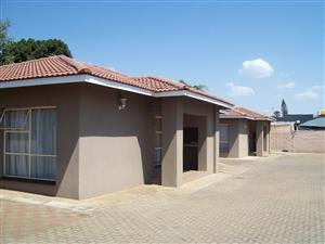 Good investment (6 Units for sale)!!!