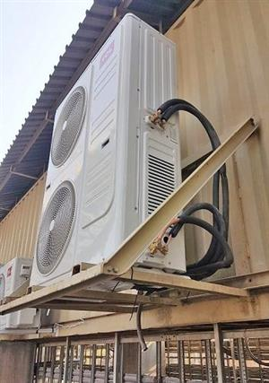 Residential & Office Air-conditioner Installers 0833726342, Supply, Re-gassing, Repairs, Service
