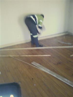 Wanted to buy:Any old wooden floors, roof truses