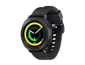 Samsung Gear Sport Watch 42mm