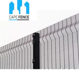 FENCE INSTALLATION - CAPE FENCE