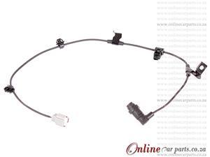 Mitsubishi Pajero/Triton ABS Sensor Rear