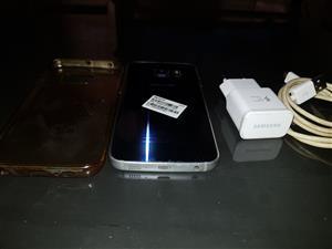 Samsung s6 edge original real deal