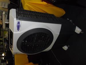 Cool SA Viento Air Cooler