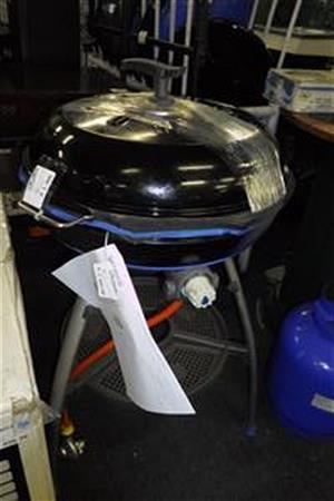 Cadac Carri Chef Gas Braai