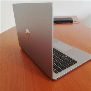 Urgent Nifty HP Elitebook Folio G1 only R6000