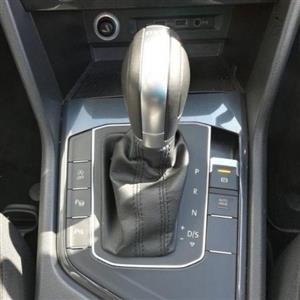 2017 VW