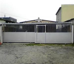 2 Bedroom House For Sale Khayelitsha Kuyasa