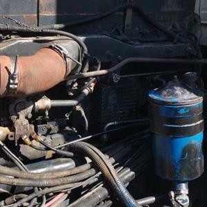 n14 in Truck Spares and Parts in South Africa | Junk Mail
