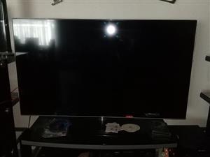 Hisense Tv 65 inch