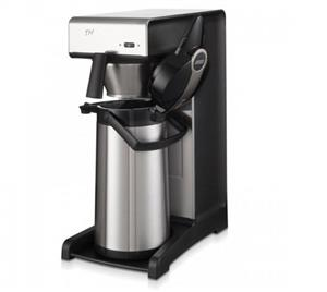 AIRPOT BREWER BRAVILOR - 2.2Lt - TH230V  (Airpot sold separately) - ABB2022