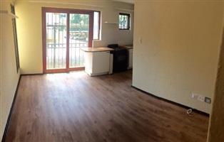 Sandown Village Blues Katherine Street 1bedoomed unit to rent for R5000