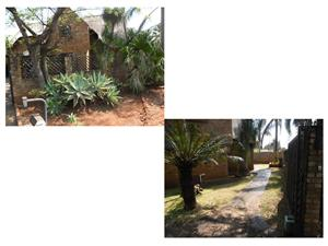 FOR INVESTORS. WOW!!! FANTASTIC HOUSE – MONTANA / DOORNPOORT