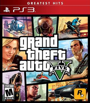 Playstation 3 Games from R20
