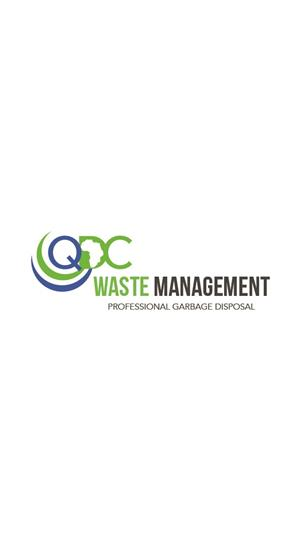QDC Waste Management Services - Garbage Removal