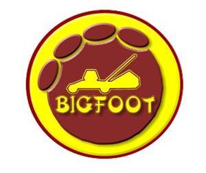 Bigfoot Garden Services - Tuindienste, Garden Services, Waste Removal, Pretoria, Tshwane