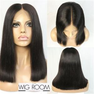Wig Sales, Wig Making, Treatment, Repairs, Weaves, Closures, Lace Frontals, 360 Degrees Closures.