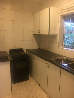 3 BEDROOM SEMI ATTACHED HOME TO RENT