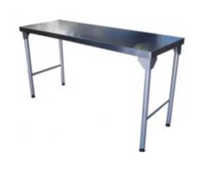 New Plain Top Table.Durban, Springfield Park, Umgeni Business Park, KwaZulu Natal