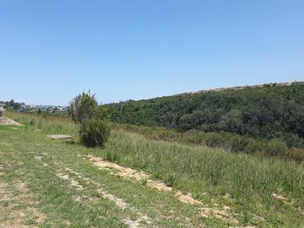 Vacant Land Residential For Sale in Welgelegen