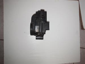 A Peugeot 207 Throttle Body Is For Sale