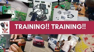 Electronics Training Made Easy