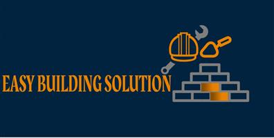 EASY BUILDING SOLUTIONS