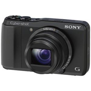 Sony DSC_HX20V Advance Digital Camera