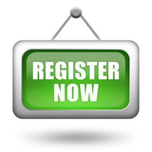 Company registration: BEE Affidavit, Income Tax Certificate ,Share Certificate & CSD