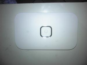 Vodacom 4g Router