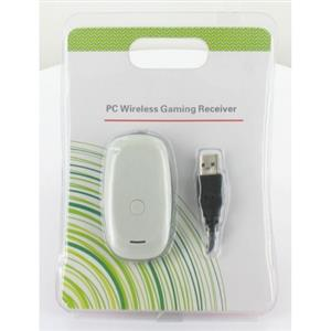 PC Wireless Gaming Receiver
