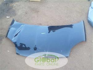 2016 FIAT PANDA BONNET – USED (OLYMPIC)