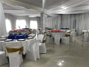 The Venue @ Umhlanga