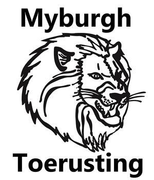 Baalvurk - Myburgh Toerusting