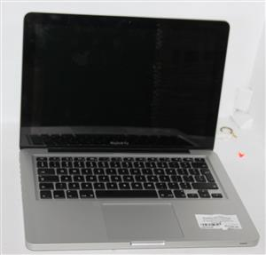 Apple Macbook pro S031614A #Rosettenvillepawnhop