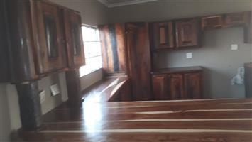 Remodeling yourt kitchen?