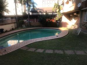 Flat in Arcadia Sands For Sale