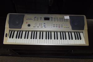 Trilogy MLK-200 Keyboard