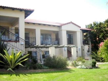 House  For sale in Poortjies