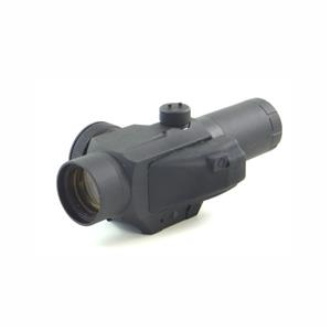 Vortex Style Red Dot Sight - for Airsoft Rifles