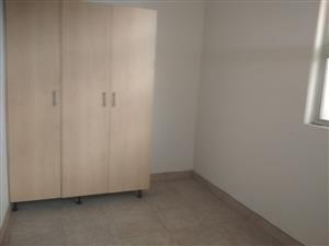 2 bedroom available in south beach
