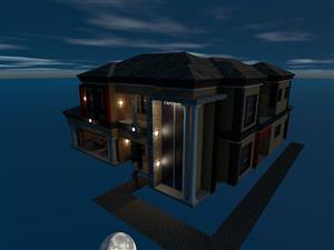 HOUSE PLANS & BUILDING CONSTRUCTION