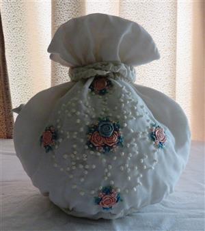 Arzberg 1382 White Tableware Set
