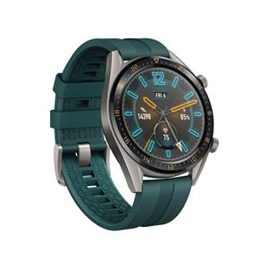 Huawei GT Active watch