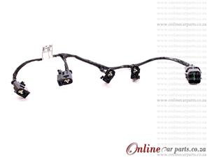 Hyundai Elantra 00-03 1.8 Extension Wire - Ignition [79 KW / 107 HP]