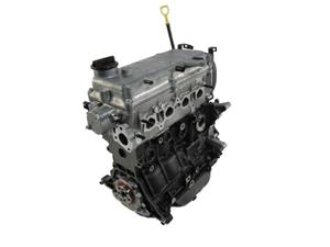 HYUNDAI ELANTRA  ENGINE  FOR SALE