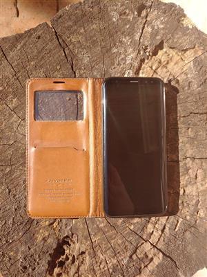 Original Samsung S8 +